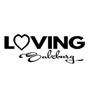 loving Salzburg